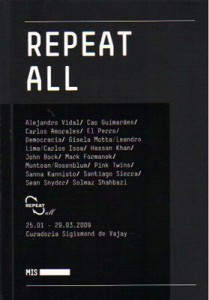 repeat-all